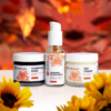 Intensive Skin Care System