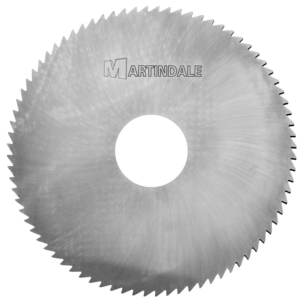 Metal Working Saws