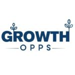 Growth Opportunity Partners
